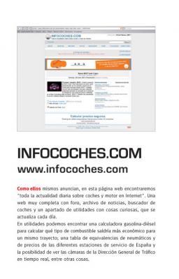 infocoches.com